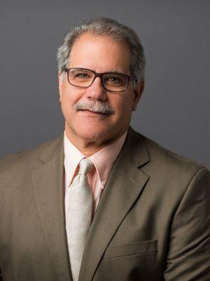 John R. Gleason, M.D.