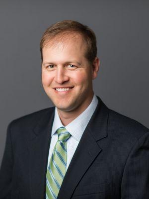 C. Josh Shuford, PA-C