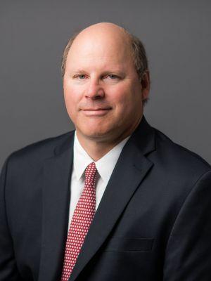 Drew V. Miller, M.D.