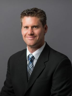 Jason D. Grabrovac, PA-C