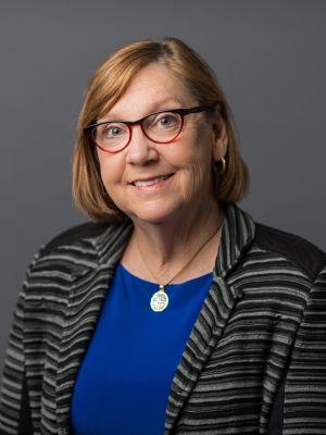 D. Kay Kirkpatrick, M.D. Emeritus