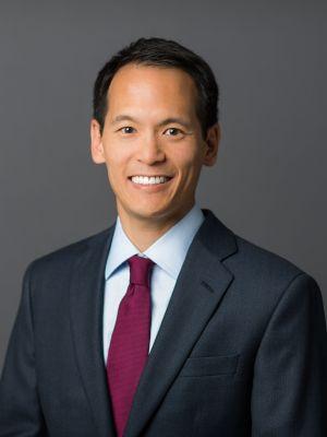 Ryan C. Chen, M.D.