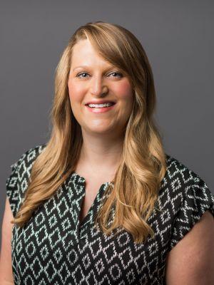Dana Petersen Hiscock, ACNP-BC
