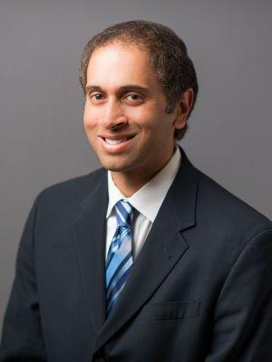 Phani K. Dantuluri, M.D.