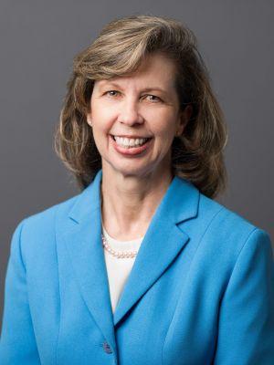 Yvonne E. Satterwhite, M.D.