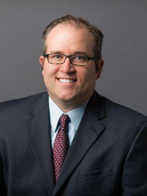 John G. Mowbray, M.D.