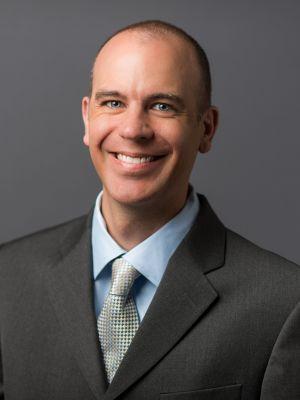 Jacob A. Strong, M.D.