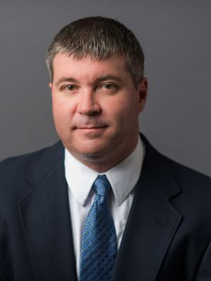 James F. Odom, PA-C