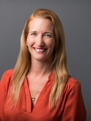 Stephanie Moore, MSN, FNP