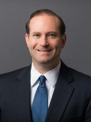 Todd A. Sacks, M.D.