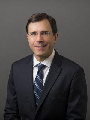 Mark W. Hanna, M.D.