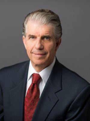 Frank R. Joseph, M.D.