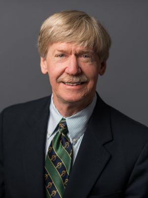G. Dale Lane, M.D.