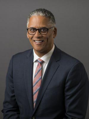 Robert T. Greenfield, M.D.