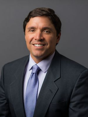 Freddy A. Achecar, Jr., M.D.