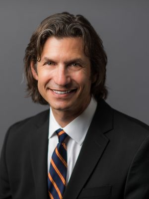 Scott M. Levere, M.D.