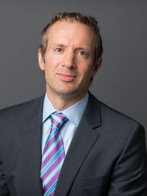 Brian Z. Makhuli, M.D.