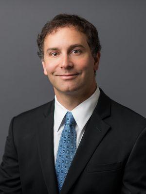 Shaun L. Traub, M.D.