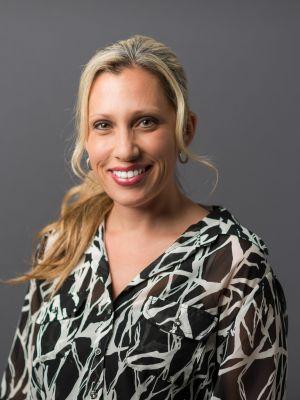 Kristen L. Willett, D.O.