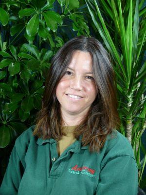 Tia Heiberger, Manager
