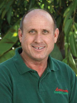 Tom Snyder, Manager
