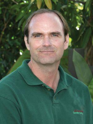 Jay Schlickman, Manager