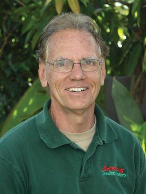 Bill Albert, Manager