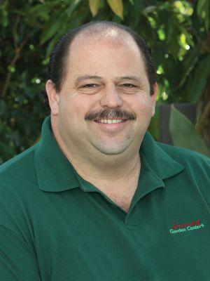 Jeff Boyett, Manager