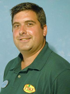 Charles Lampkin, Manager