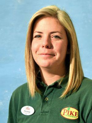 Emily Tobin, Manager
