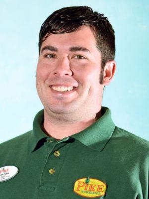 Ryan Tobin, Manager