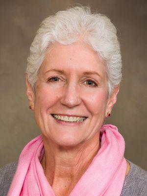 Kathy Girten