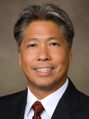 Roy Teng, D.O.