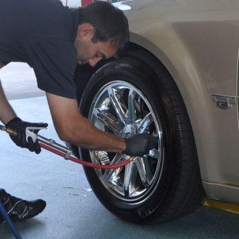 Round Rock Austin Services Mr Clean Car Wash