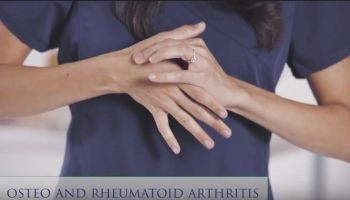 Preview image for 3 Main Causes of Hand Pain