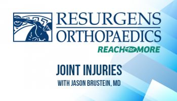 Preview image for Ask the Expert: Dr. Jason Brustein