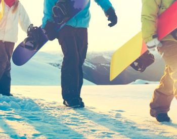 Preview image for Winter Sports Injury Prevention