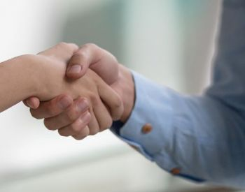 Preview image for What Your Handshake Says About Your Health
