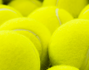 Preview image for Spine Safety Tips For Tennis Players