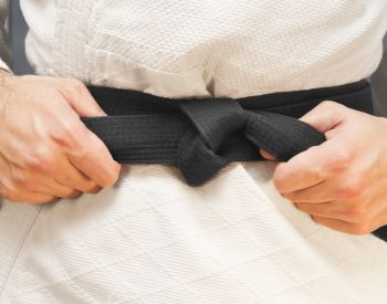 Preview image for Taekwondo Injury Prevention Tips-Dr. Jason Schneider