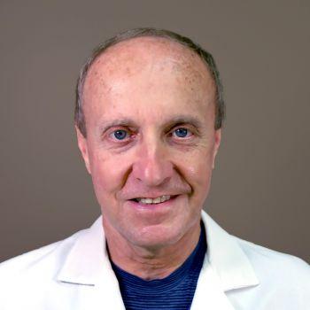 Richard G. Livernois, M.D.