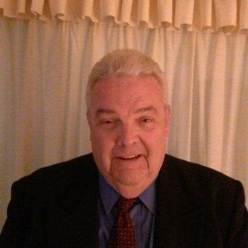 Bob Callahan