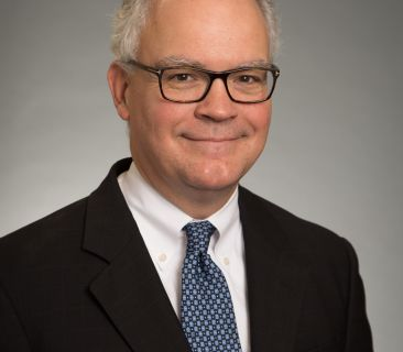 Image for Dr. Scott Swayze has been named vice chair of the WellStar Health System Board of Trustees.