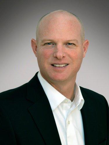 Scott Farrens