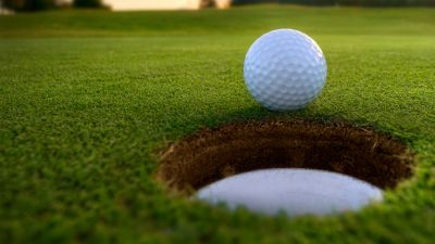 Charity Golf Tournaments image