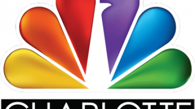 Charlotte roofing company parters with NBC as exclusive roofer!