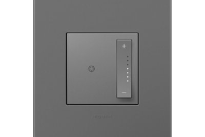 Wall Dimmers