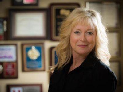 Debbie Leboff