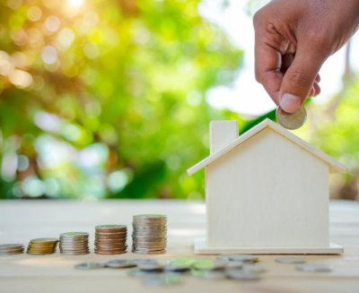 How to Diversify Your Real Estate Portfolio