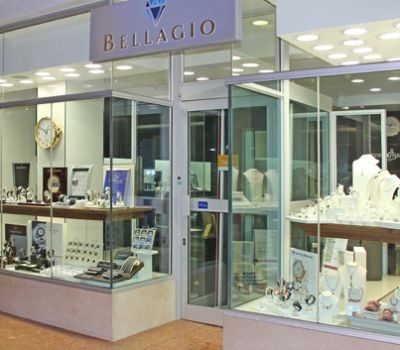 Bellagio Jewelers